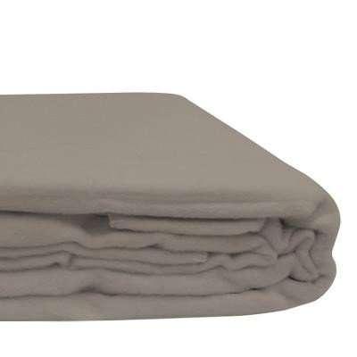 Bamboo Blanket Latte